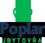 Ubytovňa Poplar